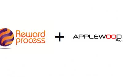 Signature Accord de Partenariat avec APPLEWOOD