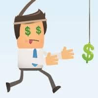 La rémunneration est-elle un facteur clé de motivation