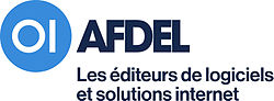 250px-Logo_AFDEL
