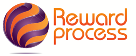 Reward Process