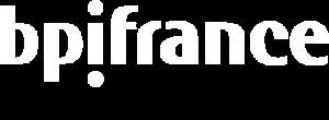bpi-france-white-2