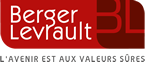 Témoignage Berger Levraul utilise la solution reward process incentive