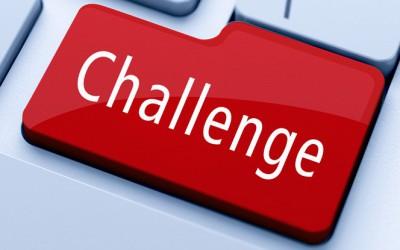 Motiver ses employés à travers un challenge commercial