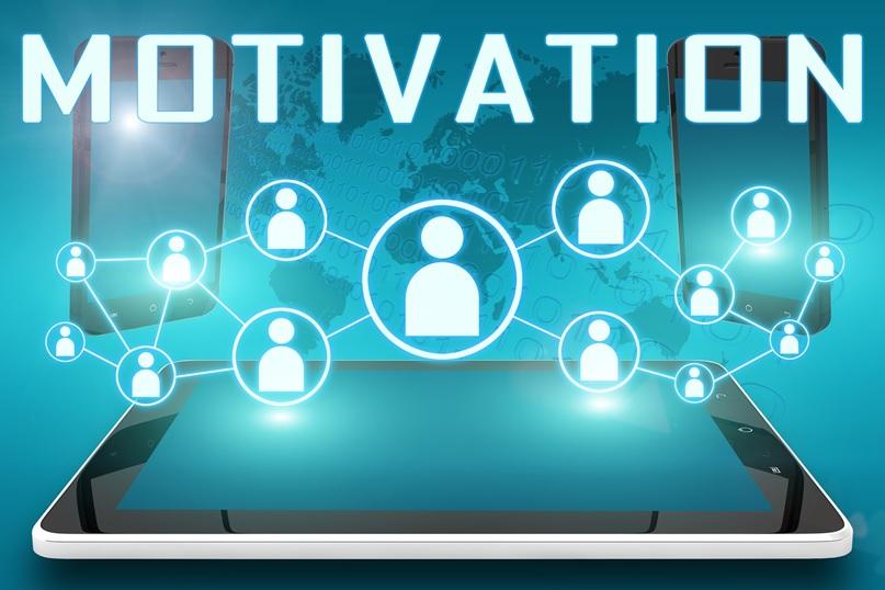 Comment motiver une équipe de vente de manière efficace