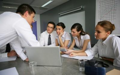 Comment animer son réseau de franchises de manière efficace