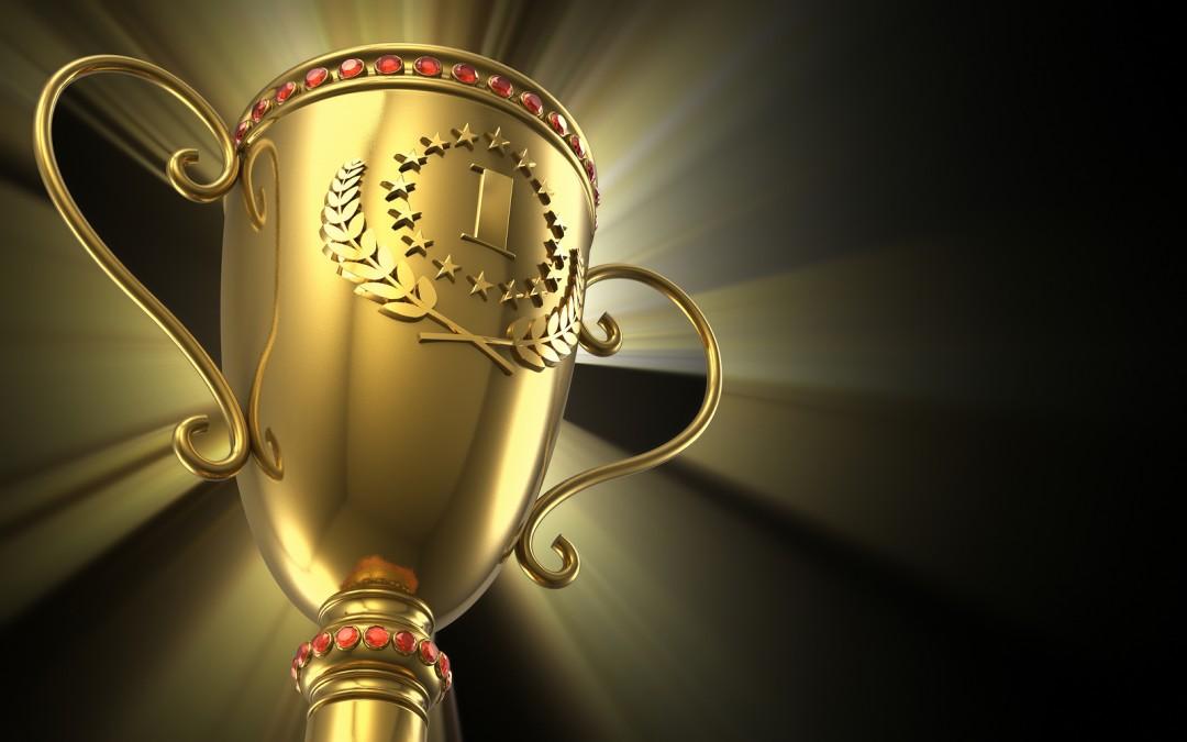 10 idées de récompenses qui feront rêver vos commerciaux et revendeurs