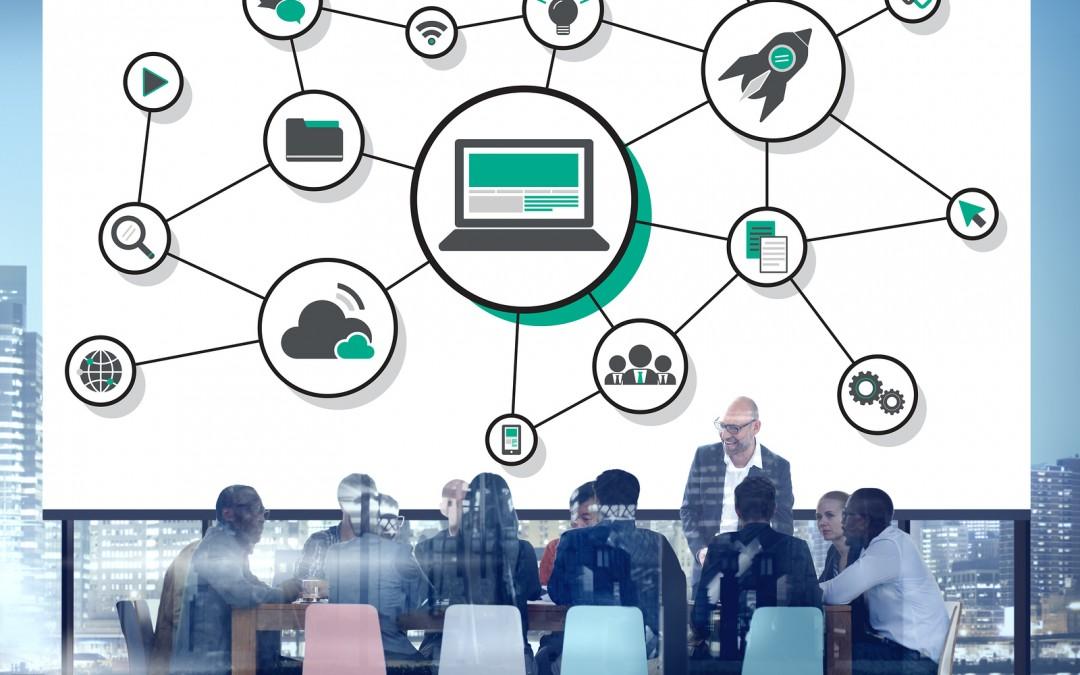 Animation de réseaux commerciaux : créer un lien digital permanent avec vos revendeurs à travers les challenges!