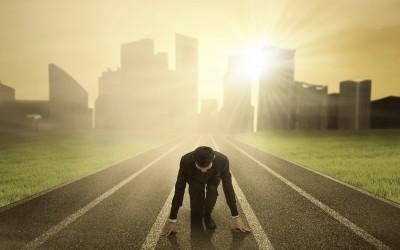 Comment accroître votre chiffre d'affaires à travers des challenges commerciaux ?