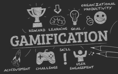 Qu'est ce que la gamification : Définition et guide ultime de la Gamification en entreprise