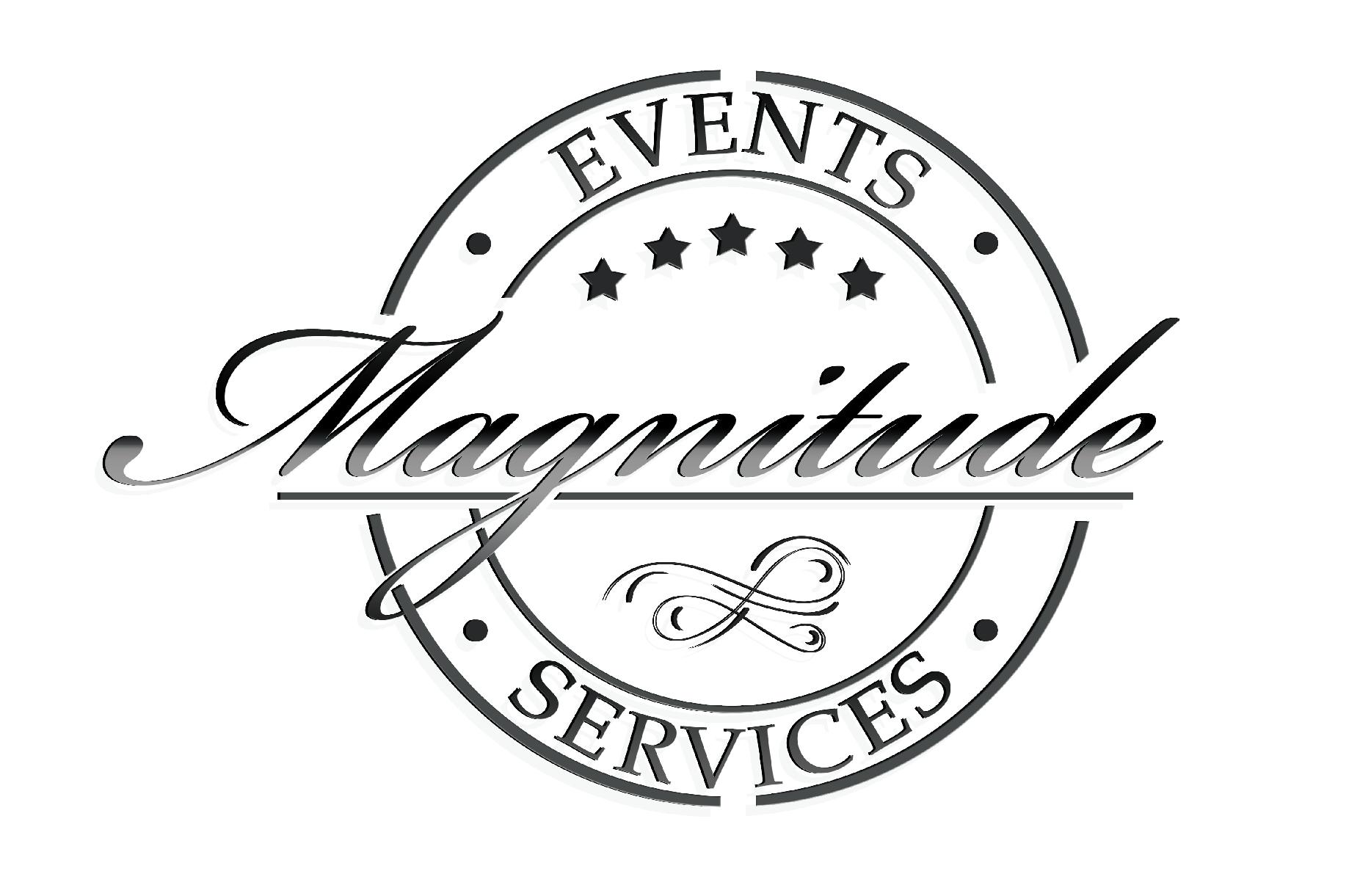 Agence magnitude conciergerie événementielle et challenges commerciaux