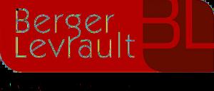 témoignage client berger levrault service commercial