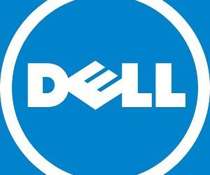 Témoignage client : DELL