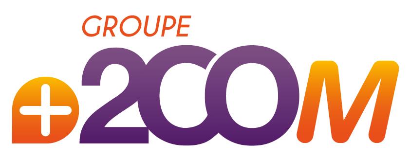 organisation de challenges d'entreprise groupe +2com image