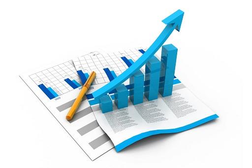 Piloter les performances des challenges commerciaux