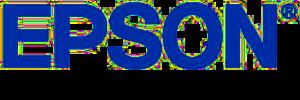 Témoignage client EPSON
