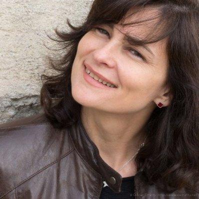 Valérie SAMUEL