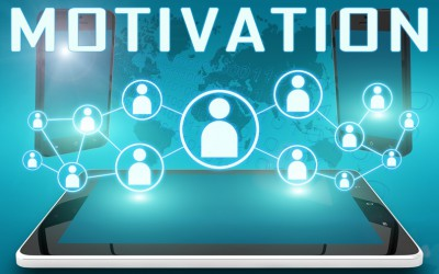 How to motivate a sales team