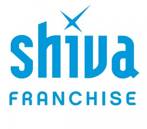 Contact client Shiva franchises