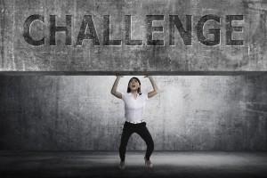 Les 5 idées reçues qui vous empêchent de faire des challenges dans votre entreprise