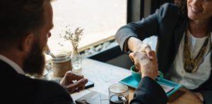 Comment animer un réseau de franchises
