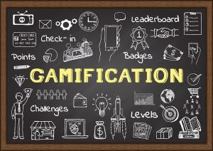 Comment motiver vos équipes à travers des challenges gérés par une plateforme de gamification ?