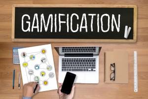 motiver vos employés avec la gamification