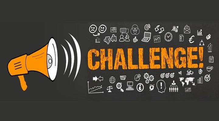 4 étapes pour réussir l'animation d'un challenge commercial
