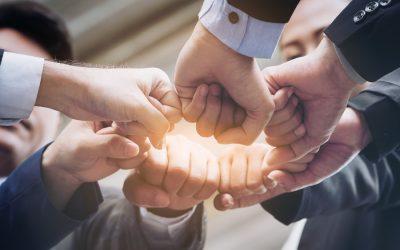 Comment la récompense collective vous aidera à manager