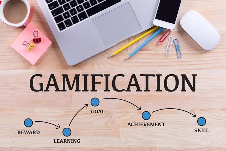 Avantages de la gamification pour les entreprises