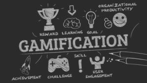 Guide ultime de la gamification, définition avantages, exemples