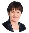 Isabelle SIMELIERE Présidente de Vous-Consulting