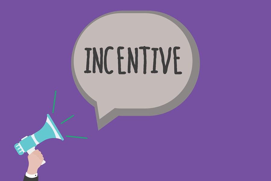 5 conseils pour maîtriser le budget de vos incentives internes ou externes