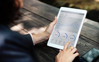10 raisons pour lesquelles les programmes d'incentives peuvent être un échec !