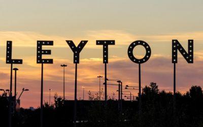 Le cabinet Leyton approuve la conformité des données réglementaire fournies par la solution Reward Process